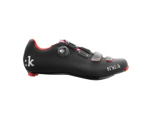 FIZIK tretry R4B-black/red
