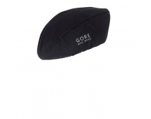 GORE Helmet II Cover-black