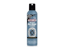 FINISH LINE Disc Brake Cleaner 295 ml-sprej
