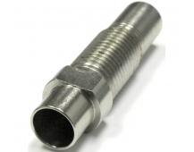 FEEDBACK SPORTS adaptér pro průchozí osu 20 mm pro stojan SPRINT