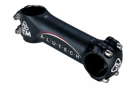 Představec ITM  ALUTECH 7075   A-head 1 1/8, 130mm ,31,8mm