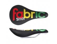 2020 FABRIC SEDLO MAGIC ELITE RASTA 142mm (FP7420U2042)