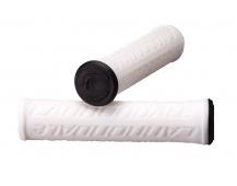 18 C-DALE GRIPY SILICONE LOGO (CU4193OS02/WHITE)