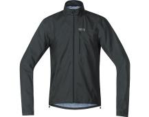 GORE C3 GTX Active Jacket-black