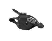 00.7018.317.000 - SRAM AM SL GX EAGLE TRIGGER 12SP R BLK