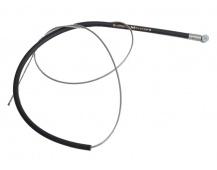 SHIMANO brzdové lanko MTB-ostatní BC-M290 MTB/trek 300 mm 800 mm přední černá