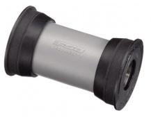FSA Pressfit BB-86 Road 19mm