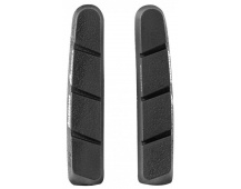 20 MAVIC SET OF 2 EXALITH RIM PADS 16 CAMPA (LV2470400)