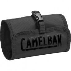 CAMELBAK Bike Tool Organizer Roll