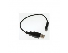BB PT Micro USB charging cable