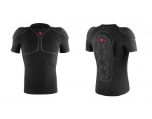 DAINESE TRAILKNIT PRO-ARMOR TEE