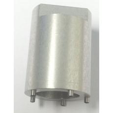 MAVIC KIT ID360 BEARING CAP BOLT TOOL (LV2550200)