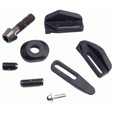11.7618.007.000 - SRAM FD SPARE PARTS KIT RED AXS
