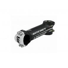 """Představec RITCHEY WCS  A-head 11/8"""", 130mm ,25,4mm ,černá"""