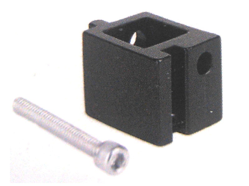 Adapter pro přesmykače na přímou montáž pro Fat Bike 28mm