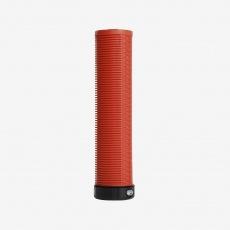2021 FABRIC GRIPY FUNGUY RED (FP3100U50OS)