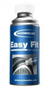 Sch.montážní tekutina Easy Fit 50ml