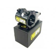 Představec MTB/Downhill PROTAPER  31.8 mm  délka 30mm