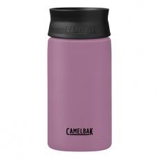 CAMELBAK Hot Cap Vacuum Stainless 0,35l Light Purple