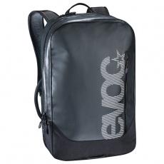 EVOC batoh COMMUTER 18l, BLACK