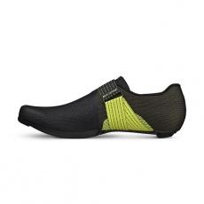 FIZIK Stabilita Carbon-black/yellow fluo