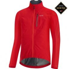 GORE Wear Paclite Jacket GTX Mens-red