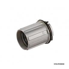 FSA Vision orech Shimano TEAM35 Comp SL/ 40 SC Disc/ 55 SC Disc/ Shimano 11s