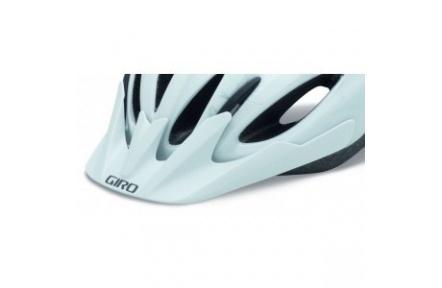 GIRO Indicator/Skyline/Venti/Flume Visor-white