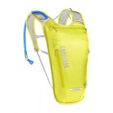 CAMELBAK Classic Light Safety Yellow/Silver