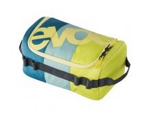 EVOC kosmetická taška - WASH BAG MULTICOLOUR 4l