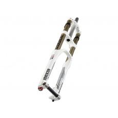 """Odpružená vidlice MTB 26""""  Rock Shox BOXXER RC2C COIL 200mm"""