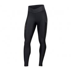 PEARL iZUMi SUGAR THERMAL CYCLING dámské kalhoty , černá