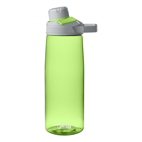 CAMELBAK Chute Mag 0,75l Lime