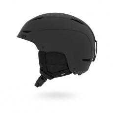 GIRO Ratio Mat Black XL