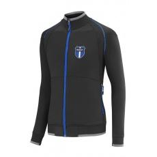 GIANT Men´s Team Track Jacket-black