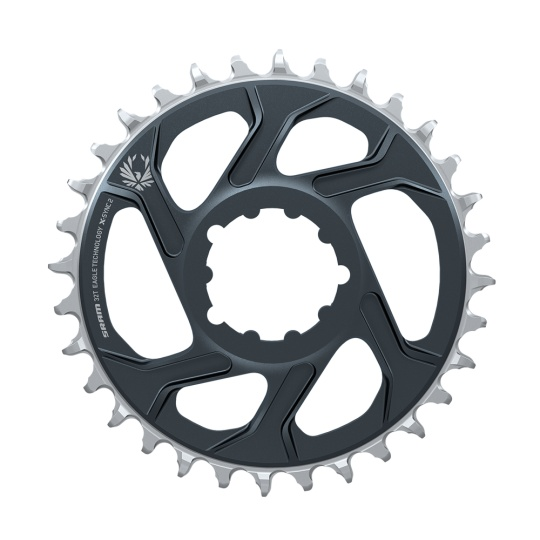 11.6218.047.002 - SRAM CR X-SYNC EAGLE 32T DM 6MM LNRPLR C3