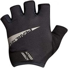 PEARL iZUMi SELECT dámské rukavice, černá