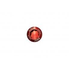 CAP T3 červená