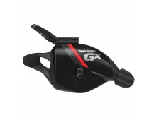00.7018.209.005 - SRAM AM SL GX TRIGGER 11SPD REAR RED