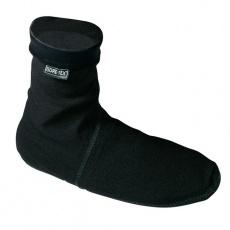 GORE GT Socks-black