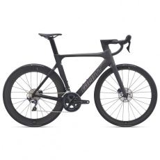 GIANT Propel Advanced Pro 1 Disc 2021 Rosewood