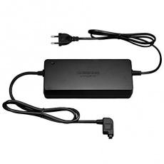 SHIMANO nabíječka STePS EC-E6000-1X bez adapt pro BT-E600/E6010