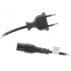 SHIMANO elektrický kabel k nabíječce DURA ACE