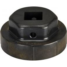 SHIMANO klíč na misky středového složení SM-BBR60 TL-FC37
