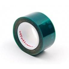 Caffé tubeless páska 25mm/8m