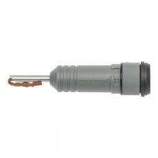 BLACKBURN Plugger Tubeless Tire Repair Kit