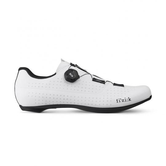 FIZIK Overcurve R4-white/black