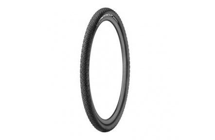 GIANT Crosscut Gravel 2 700x40C (Toughroad) Tubeless Tire