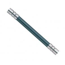 LY-220 oranžová prům.5mm