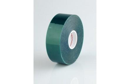 Caffé tubeless páska 25mm/50m